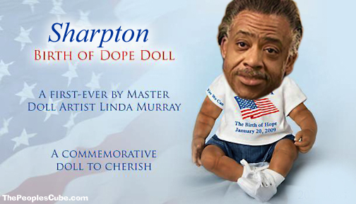 obama-birth-doll-of-hope.png