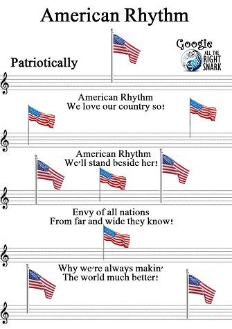 American Rhythm music 37.jpg