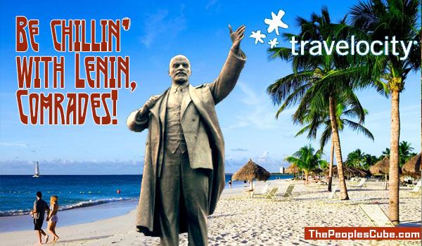 Lenin_Be_Chillin_Travelocity.jpg