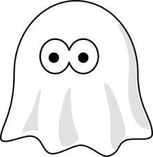 Ghost_Boo.jpg