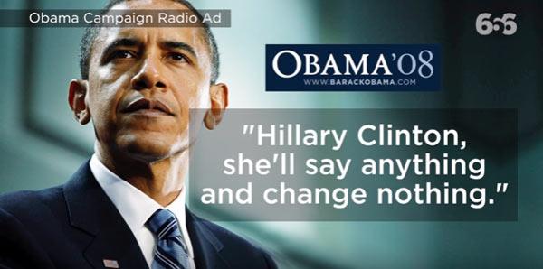 Obama_anti_Clinton_Ad.jpg