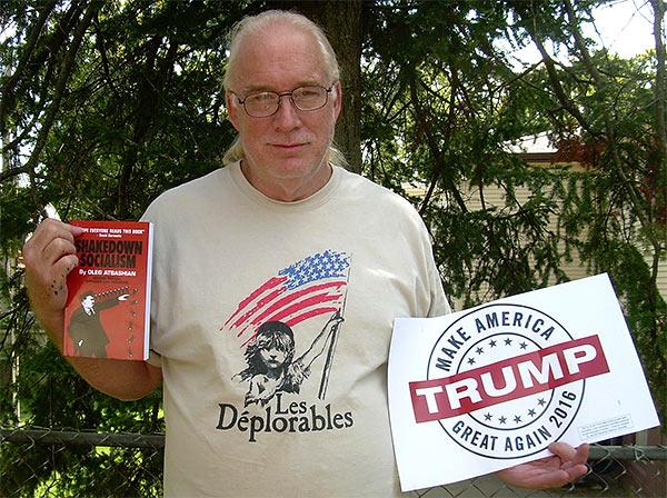 Deplorables_Shirt_Comrade_Svyet.jpg