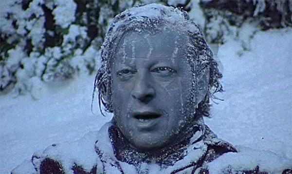 Al_Gore_Frozen.jpg