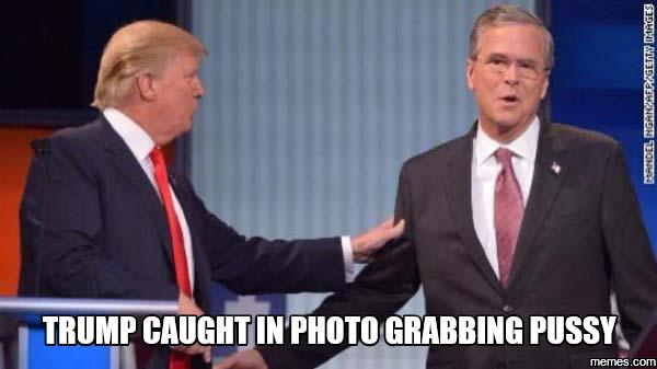 Trump_Bush_Pussy.jpg