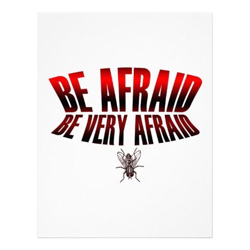 the_fly_be_afraid.jpg