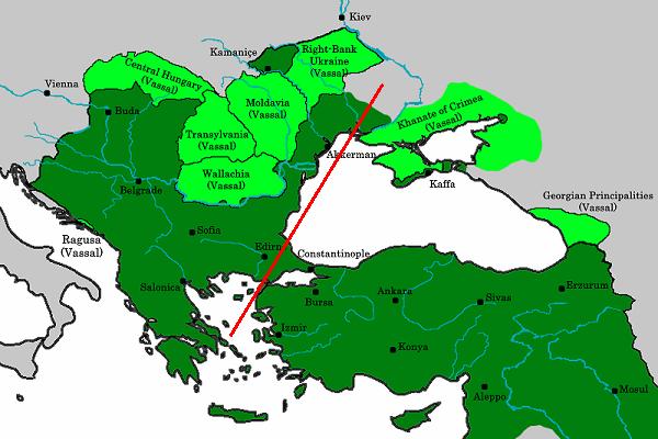Ottoman_Empire_1683.png