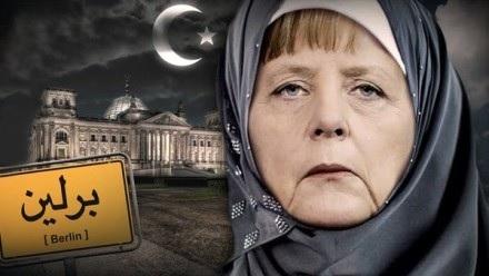 DE.Merkel.islam.(pi-news).jpg
