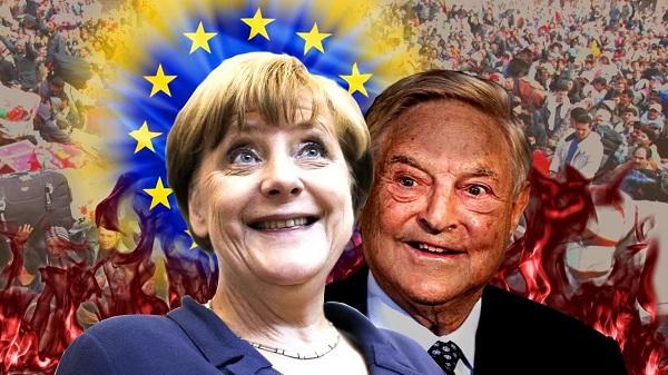 DE.Merkel.Soros.(600).jpg
