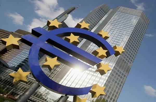 EZB.(600).jpg