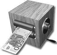money-printing.scheme.1.BW.jpg