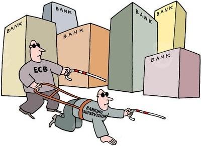 EZB.Modus-operandi.jpg