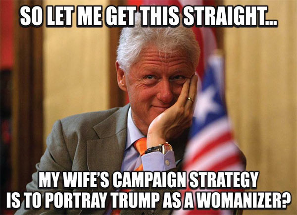 Trump_Clinton_Womanizer.jpg
