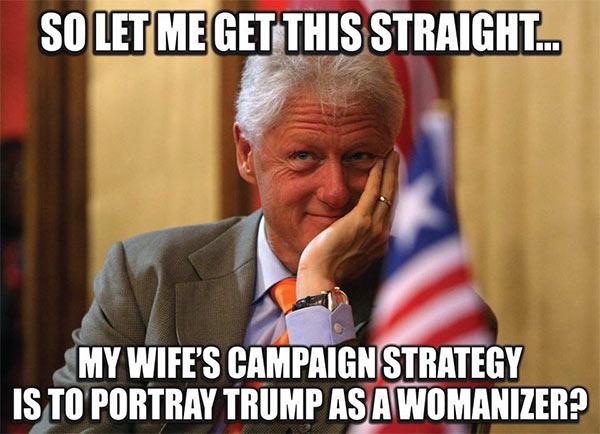 Trump_Clinton_Womanizer.jpg