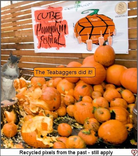 Cube Pumpkin Fest-2.jpg