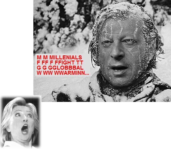 Al-Gore.freeze.png