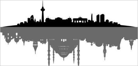 DE.islam.Berlin.jpg