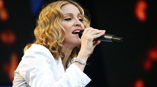 Madonna_Oral_Sex.jpg