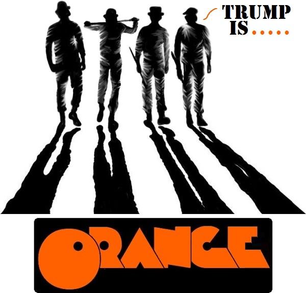 Trump_is_ORANGE.jpg