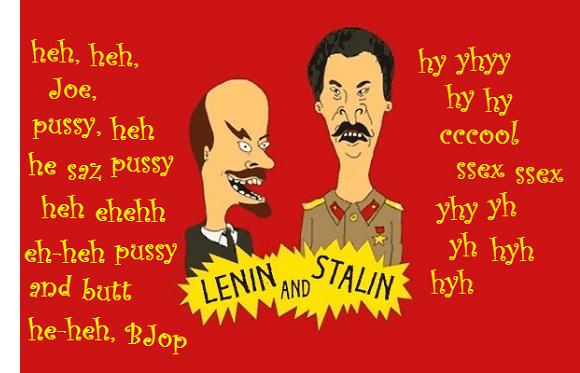 Lenin.Stalin.Beavis-and-Butthead.pussy.butt.sex.(560+20).png