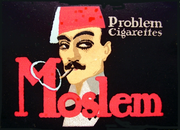 alf layla wa-layla__Hans-Rudi-Erdt-1912-Problem-Moslem.jpg_595.jpg