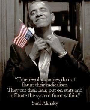 Obama_community_organizer.jpg