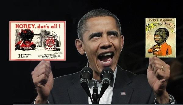 Obama_Jolly_Honey.jpg