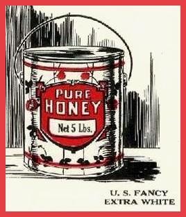 Honey_White_Supremacy.jpg