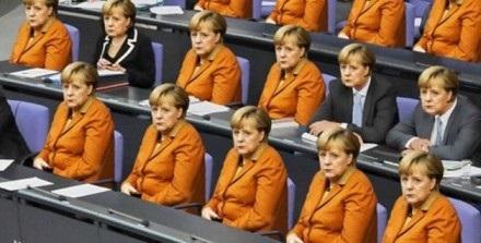 Merkel_politbureau.jpg