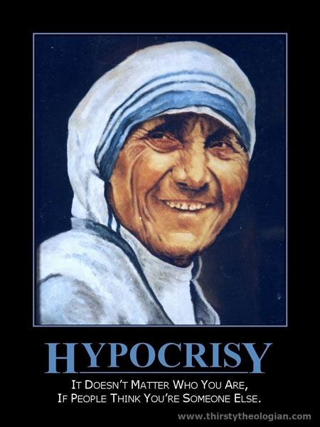 Mother_Teresa_Hypocrisy.jpg