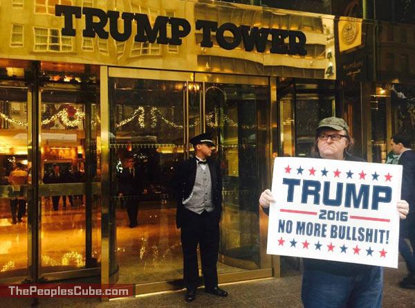 Michael_Moore_Trump_Sign2.jpg