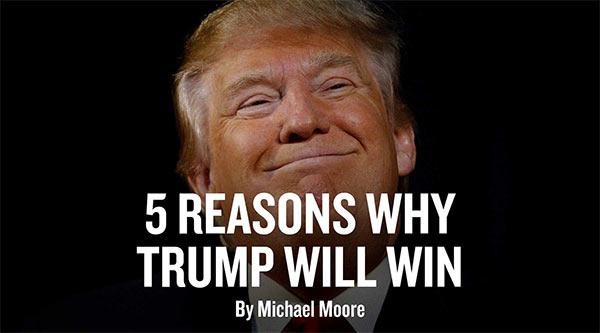 Trump_5_Reasons_Moore.jpg