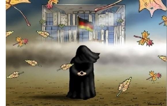 Merkel.islam.jpg