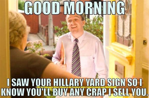 Salesman_Hillary_Crap.jpg