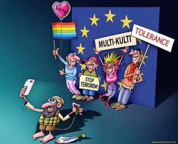 Europe_Last_Selfie.jpg