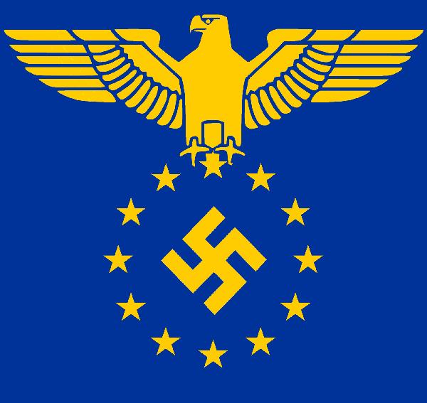 EU-Eagle-Resize.png