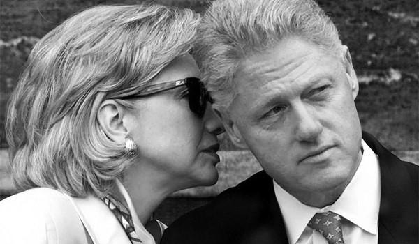 Clinton_Shrillary_Slick_Willie_BW_30_(600).jpg