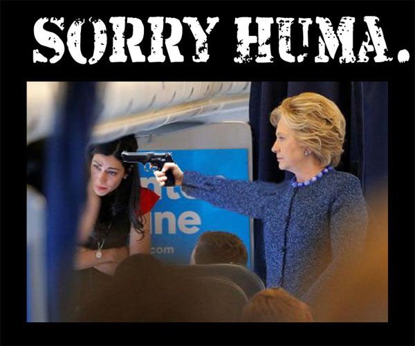 Sorry_Huma_Hillary_GUn.jpg