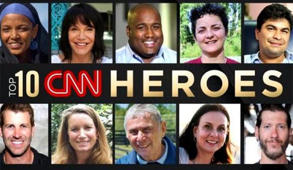 CNN_Heroes_2016.jpg