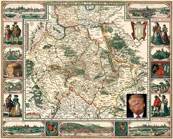 Trump_Palatinate_map_1652.jpg