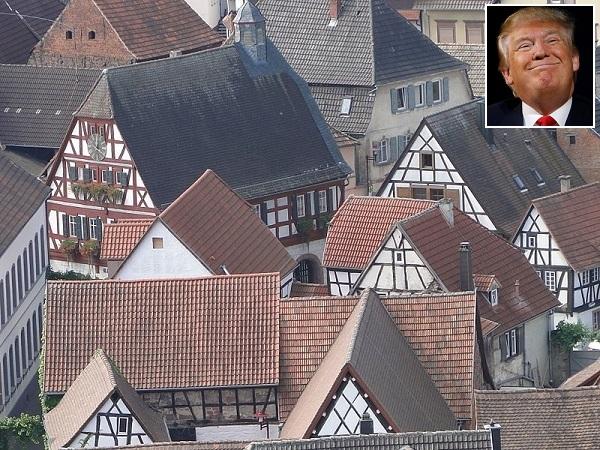 Trump_Palatinate_ancestry.jpg