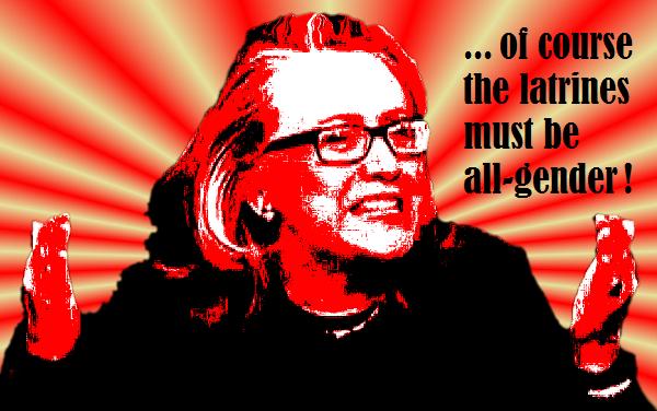 Hillary_latrines.png