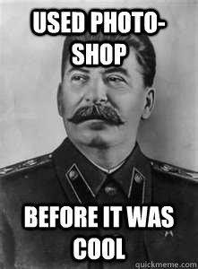 Stalin_Photoshop_Cool.jpg