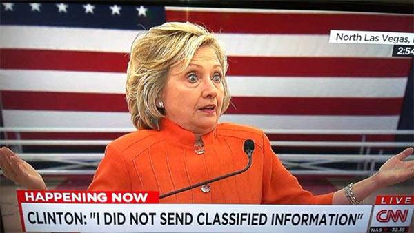 Emails_Hillary_TV.jpg