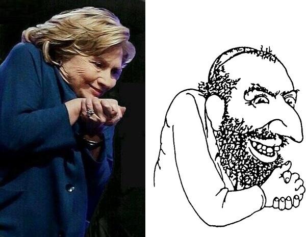 Hillary_witch_jew.jpg