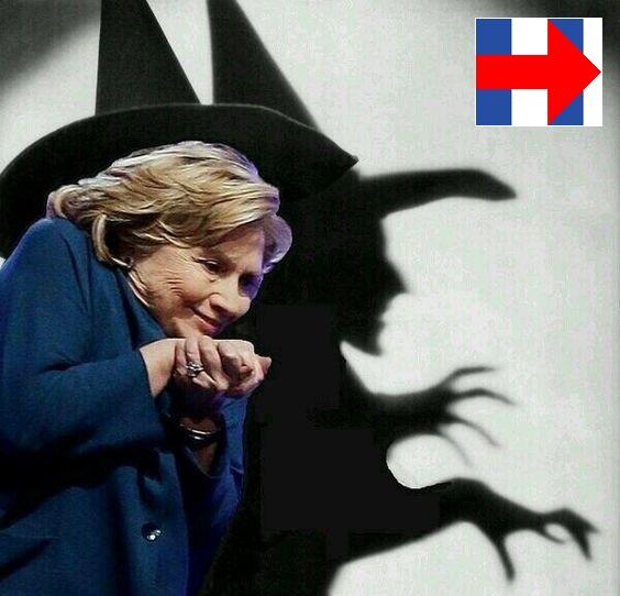 Hillary_witch.jpg