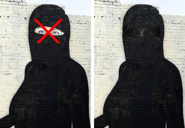 Hillary_burka.png