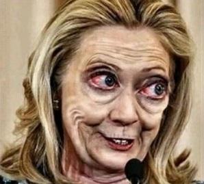 Hillary_Electrolyte.jpg