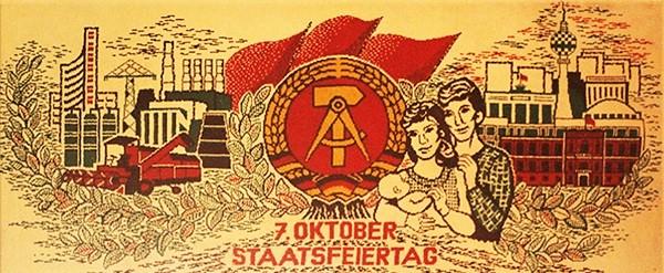 DDR_Staatsfeiertag.jpg