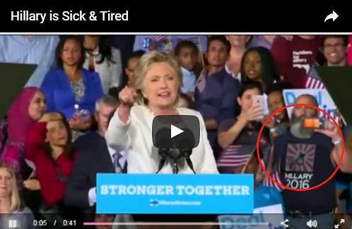 Hillary-Supporter.jpg