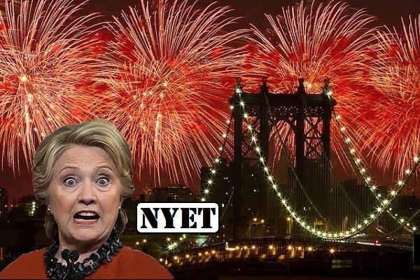 Hillary_firework_nyet.jpg
